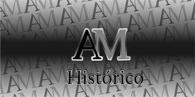 AM Histórico