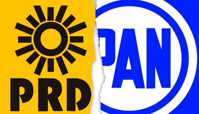 PAN- PRD