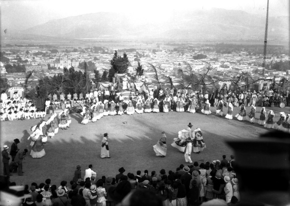 lunes-de-cerro-1932