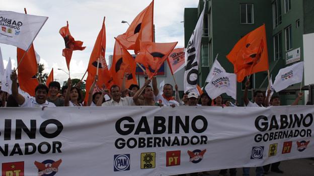 GabinoCue