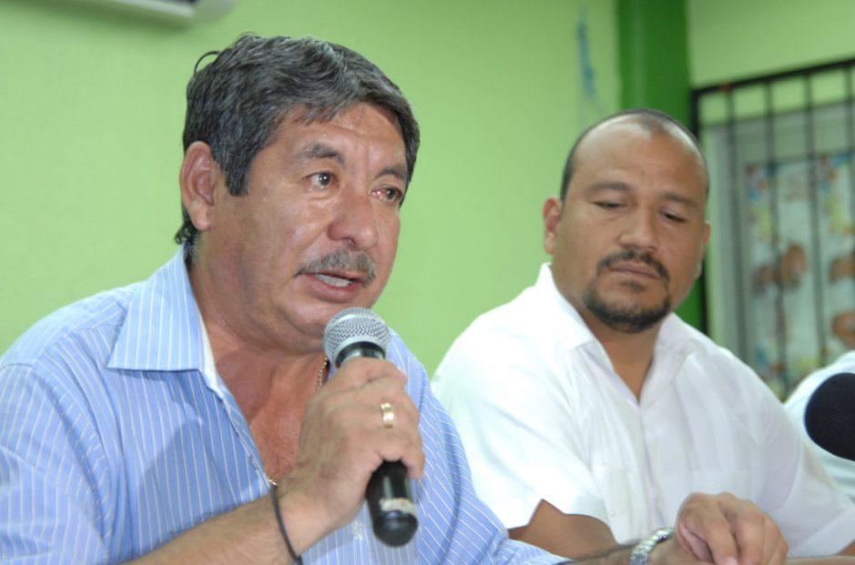 Rubén-Núñez-y-Francisco-Villalobos