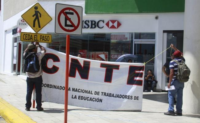 cnte_oaxaca_redis