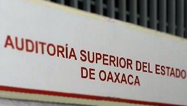 ase-oax