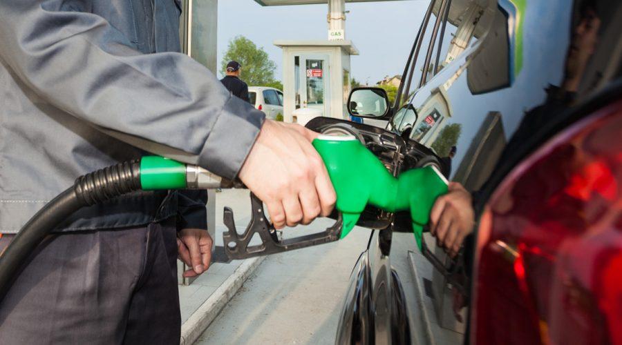 gasolina_precios_2017-900x500