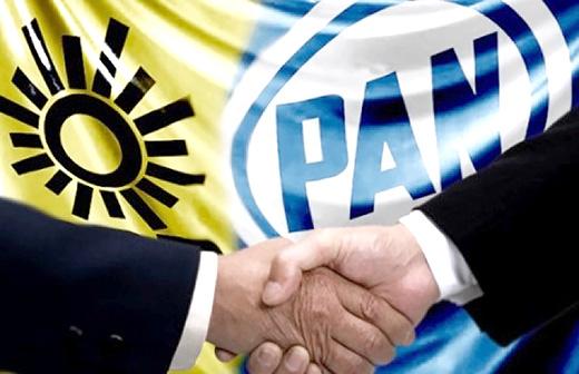alianza-pan-prd