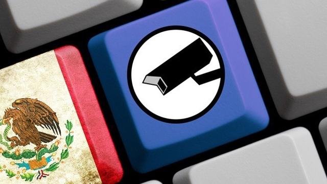 espionajes-mexico
