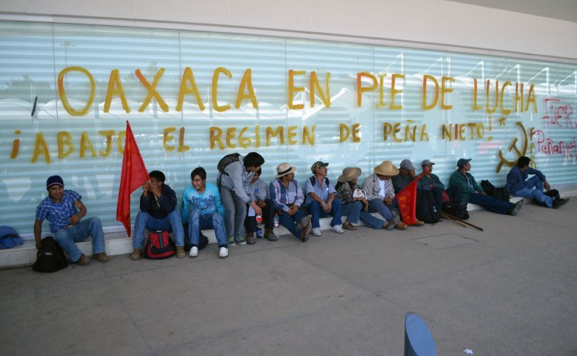 Derecho a la protesta: un dilema frente a la  regulación de las manifestaciones en víapública