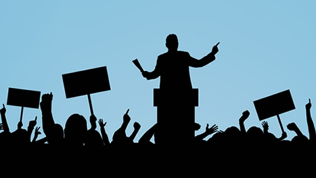 Entre las propuestas de los candidatos, ya no debería mantenerse la de seguir bajando salarios a laburocracia