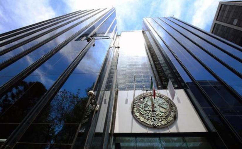 Minando al MP federal, ¿se podría abrir la puerta a organismos internacionales de combate a lacorrupción?