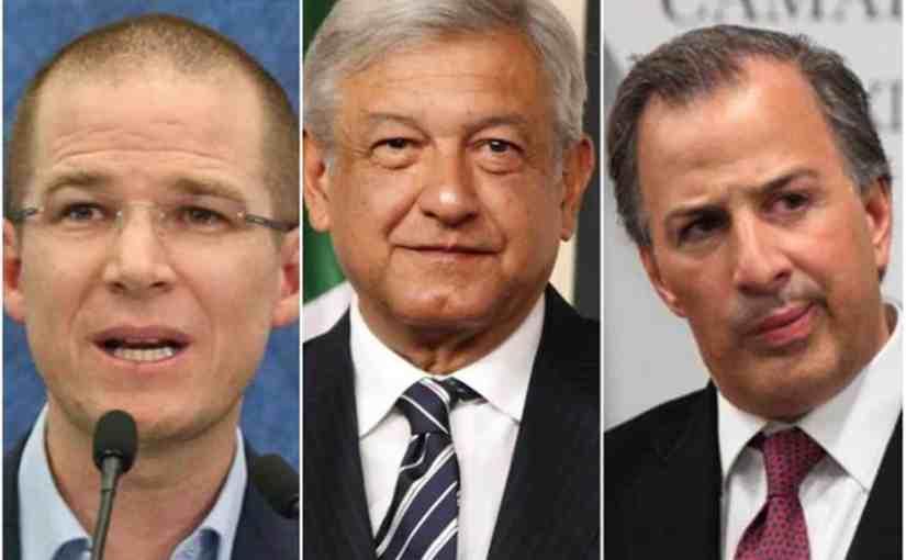 La postura del Estado mexicano ante la CNTE, debería ser un tema relevante para las campañaspresidenciales