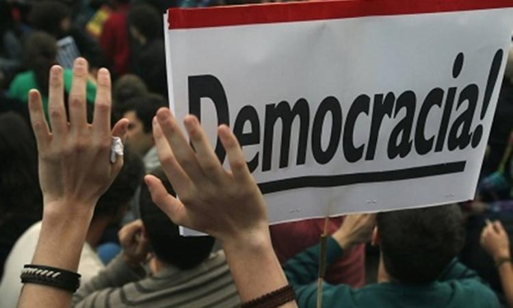 Lo democrático no es sólo lo electoral. ¿Por fin lo entenderemos enMéxico?