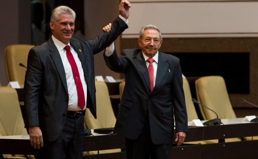 Comunismo y populismo