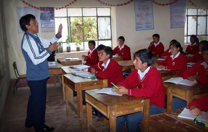 Municipalizar la educación: una alternativa hasta ahora inexplorada —pero posible— enMéxico