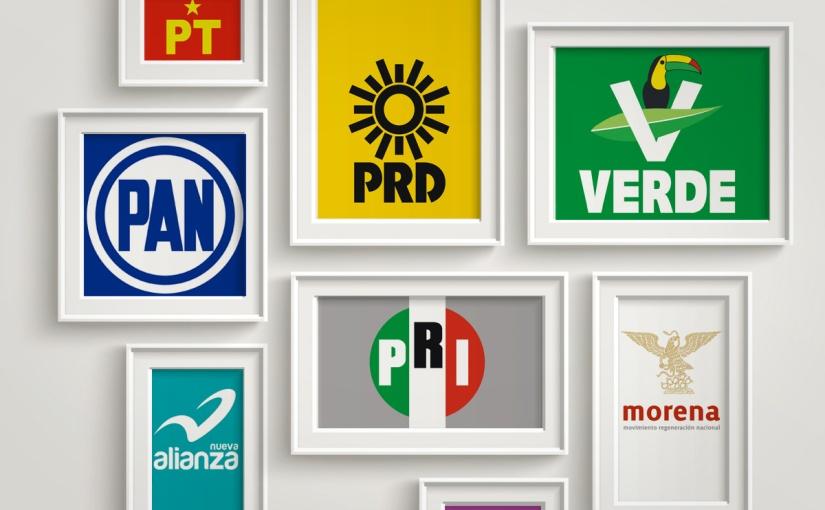 Independientemente de quién gane los comicios del 1-J, la CNTE irá por la derogación de la reformaeducativa
