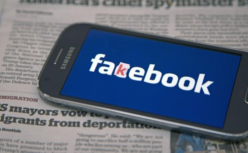 Ante la amenaza de las fakenews, ¿tendremos que migrar a la era de la informaciónverificada?