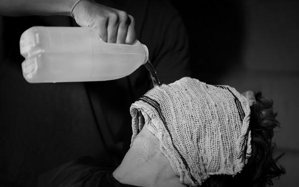 México, en serios problemas de credibilidad, por la recurrencia de la práctica de latortura