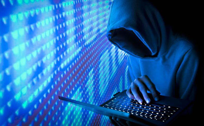 El hackeo ruso es mucho más que una leyenda urbana… y varios mexicanos lo hancomprobado