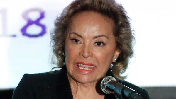 Elba Esther y CNTE, del brazo de AMLO: la ruptura en el SNTE los convertirán enaliados