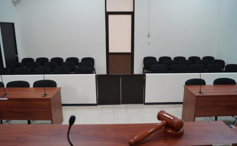 Poder Judicial realizará taller en materia de oralidadfamiliar