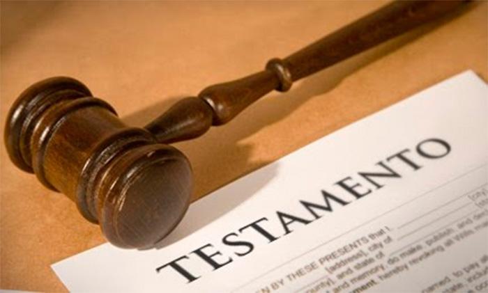 Exhorta jueza a ciudadanos elaborar sutestamento