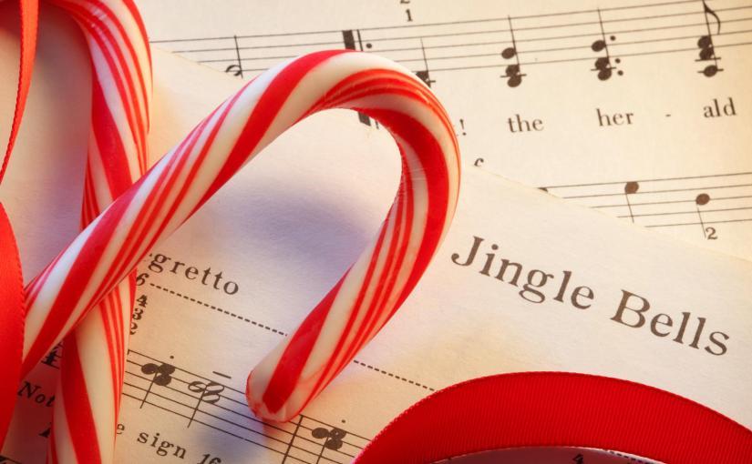 La música navideña: un gustoculposo