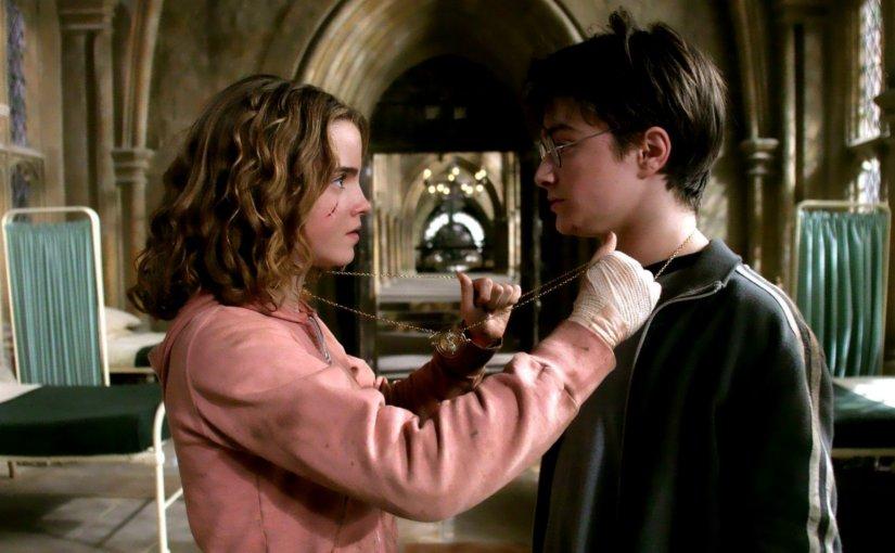 """15 años de """"Harry Potter y el prisionero de Azkaban"""", la mejor película de lasaga"""