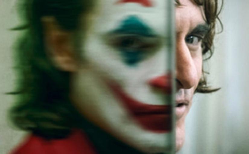 """""""Joker"""": promete sermemorable"""