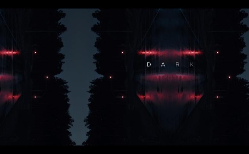 """""""Dark"""" y su alucinantemúsica"""
