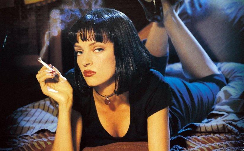 Cinco clásicos del cine que cumplieron 25 años en2019