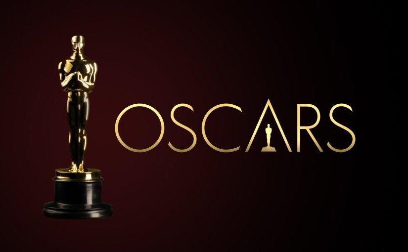 Y el Oscar espara…