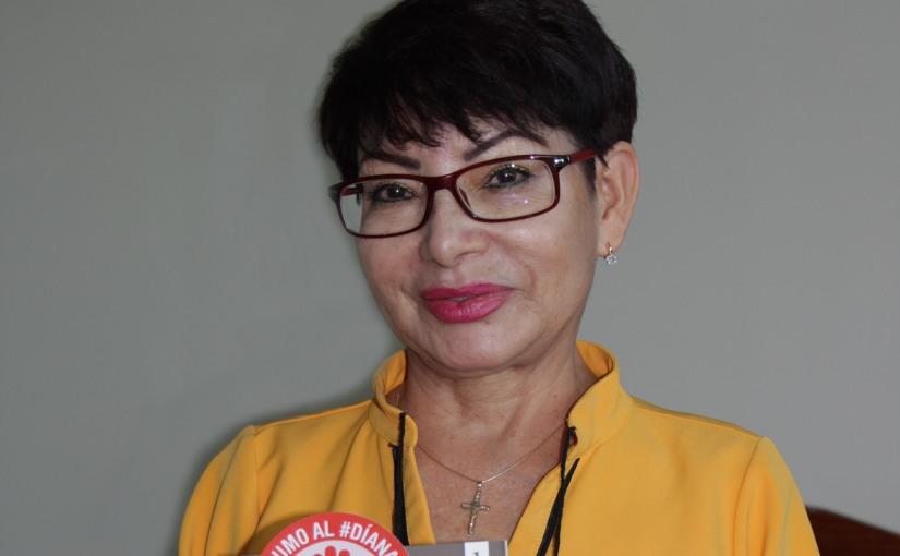 Fortalece PJE juicio para la protección de los DerechosHumanos