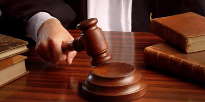 Juzgado de oralidad mercantil del PJE  resuelve asuntos con transparencia yrapidez