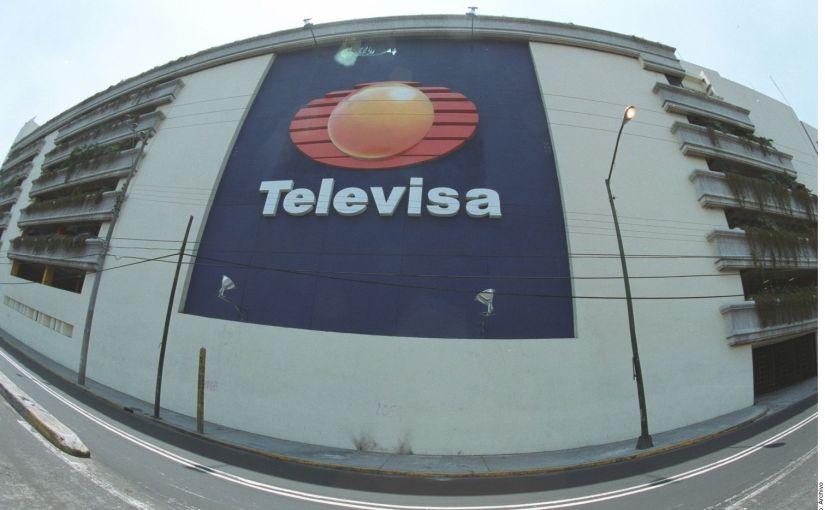 ¿Enseñanza por Televisa?