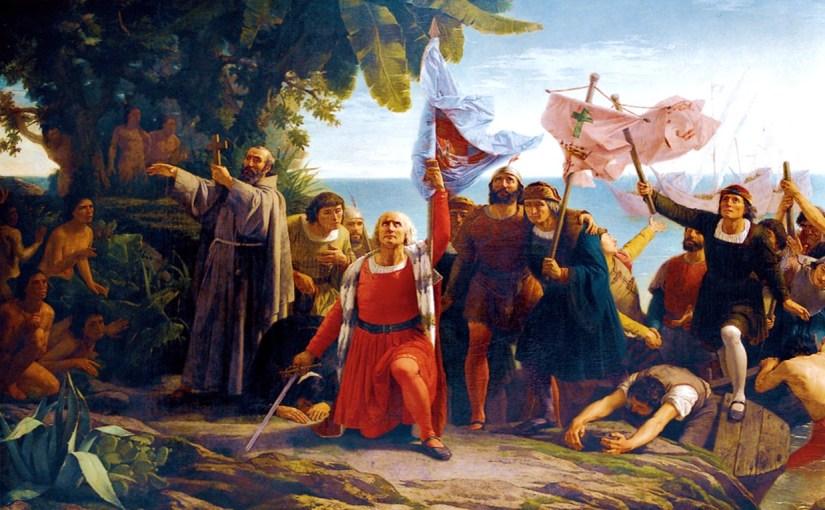 Día del Vaticano