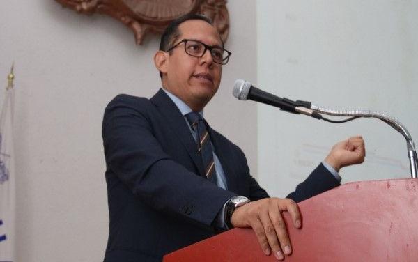 Impartirá Poder Judicial curso en línea sobre psicopatologíaforense