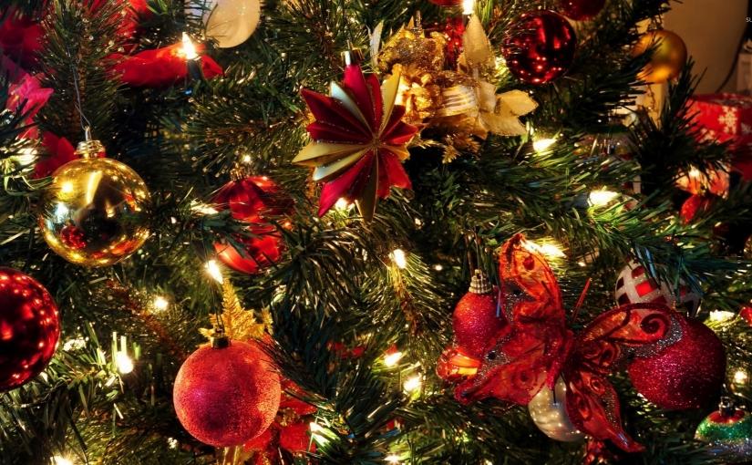 Navidad con música(I)