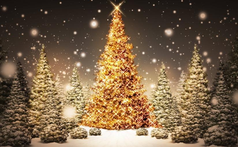 Navidad con música(III)