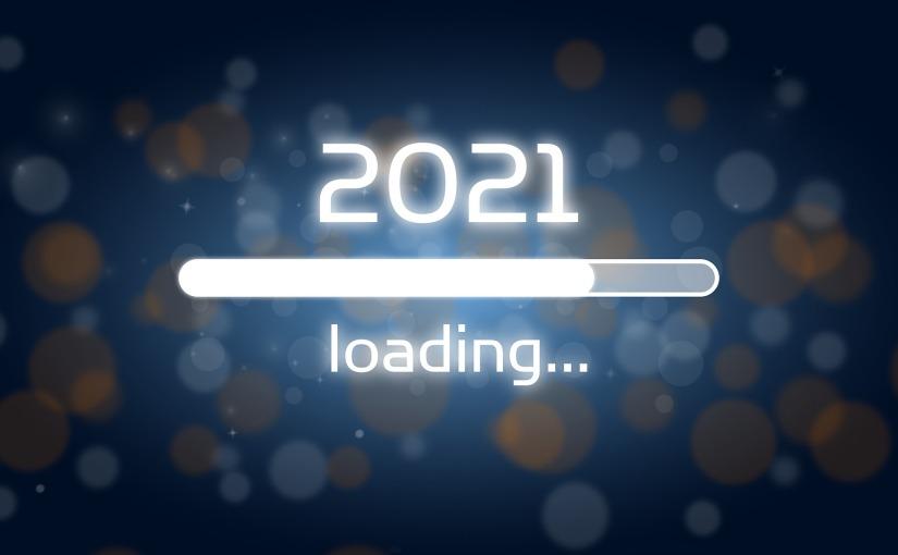 Finaliza funesto 2020