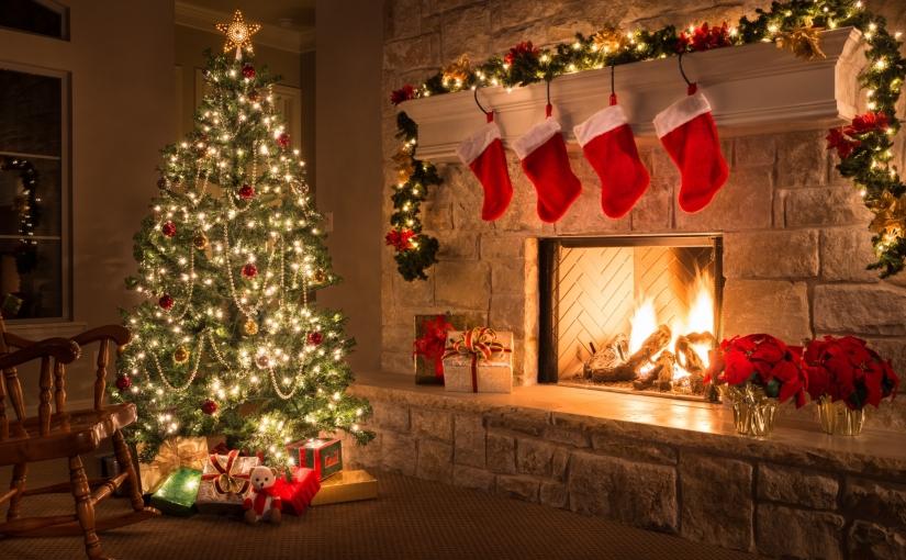 Navidad con música(VI)