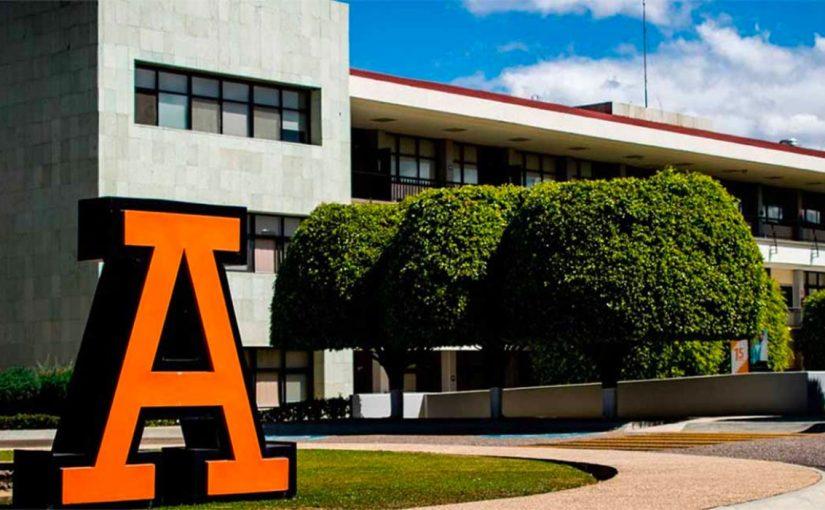 Presenta Universidad Anáhuac de Oaxaca, su oferta en diplomados2021