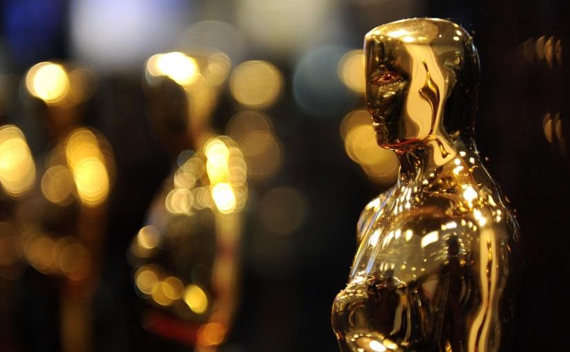 El Oscar de la pandemia (lo bueno y lo notanto)
