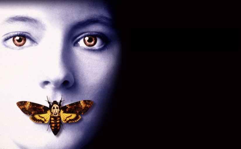 Cinco películas clásicas de horror, basadas enlibros