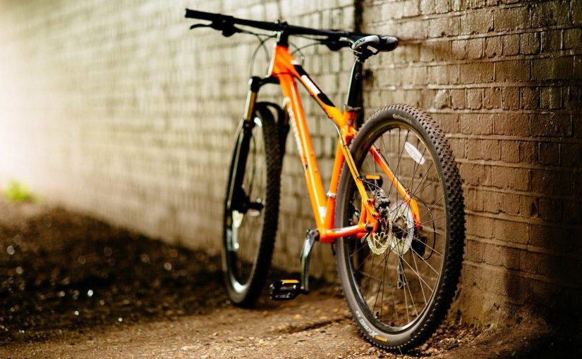 Bici vs. urbano vs.comercios