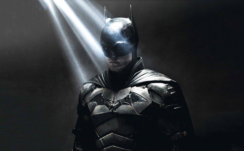 """El nuevo avance de """"The Batman"""" y lapolémica"""