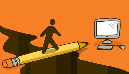Combate a la brecha digital indispensable para la mejora de vida de todos:CMT